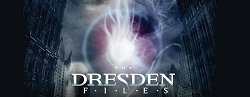 The Dresden Files: Cast a Deadly Spell