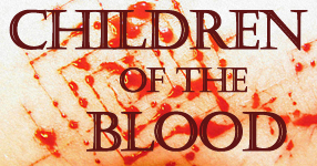 Children of the Blood