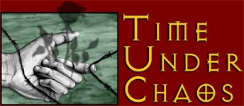 Time Under Chaos